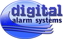 Digital Alarm Systems